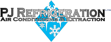 PJ Refrigeration|Air Conditioning|Extraction